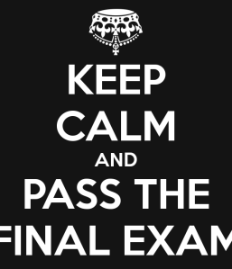 keep-calm-and-pass-the-final-exam-3
