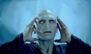 Lord-Voldemort-wallpapers-300x178